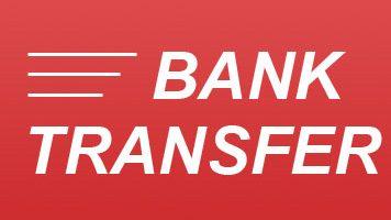 Online Benk Transfer