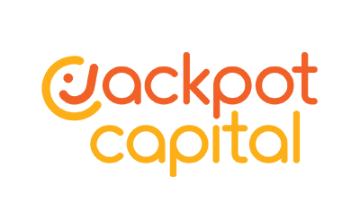 Jackpot Capital logo