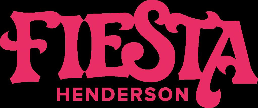 Fiesta Henderson Hotel & Casino logo