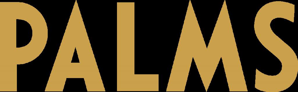 Palms Casino logo