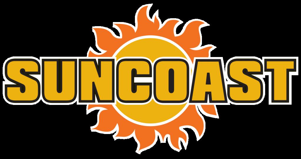 Suncoast Hotel & Casino logo