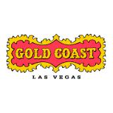 Gold Coast Casino Review 2020 Review Of Gold Coast Hotel Casino