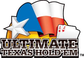 ultimate-texas-holdem-logo