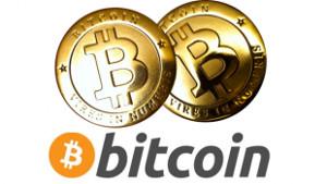 bitcoins-at-bitstarz