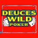 deuces-wild-vp