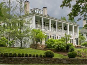 greenbrier-estate-home