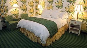 greenbrier-suites