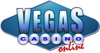 vegas-casino-online-compare