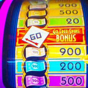 monopoly-bonus-game