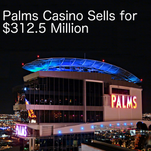 palms-casino-las-vegas-sells