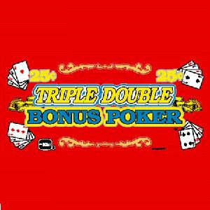 triple-double-bonus-poker