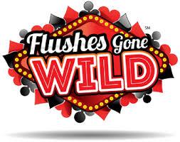 flushes-gone-wild