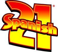 spanish-21