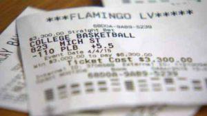 betting-tickets