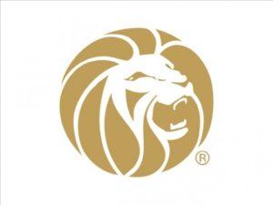 mgm-casino-logo