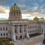 Pennsylvania Casino Contributions Under Fire