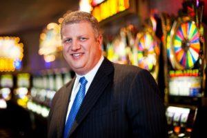 casino poker online book of ran