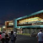 Seneca Buffalo Creek Casino Plans $40 Million Expansion