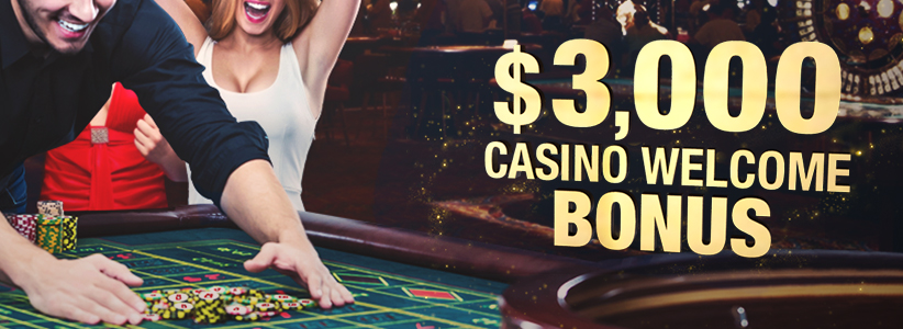 Do gambling winnings affect social security