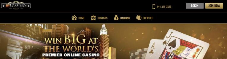 paragon casino resort