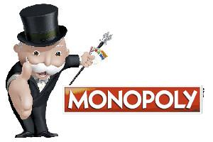 Monopoly Series