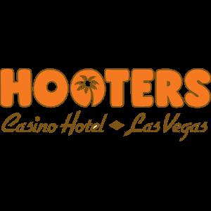 Hooters casino las vegas review hilton warsaw casino
