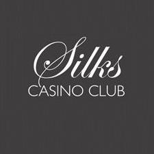 Silks Casino