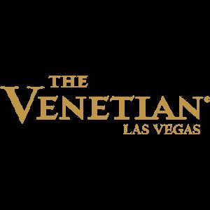 Venetian casino reviews spokane casino