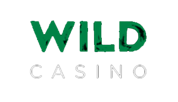 free online 3 card poker bodog betting