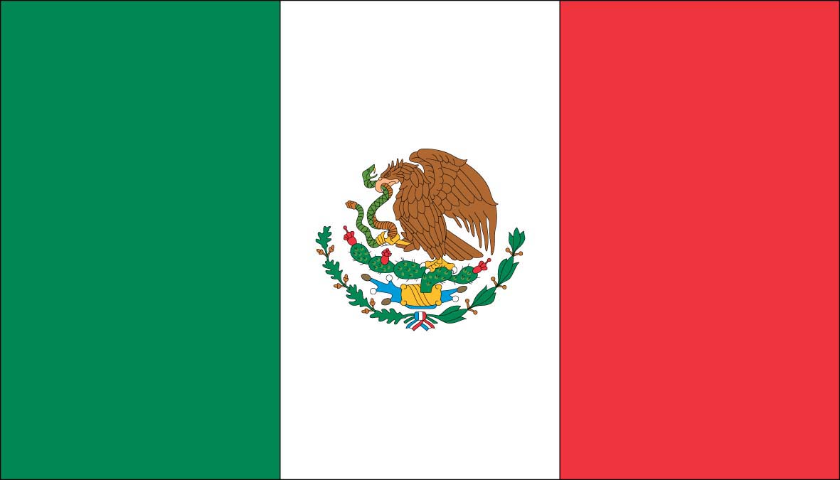Sports betting mexico pdc world championship 2021 betting